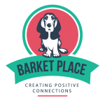 Barket Place Coupons and Promo Code