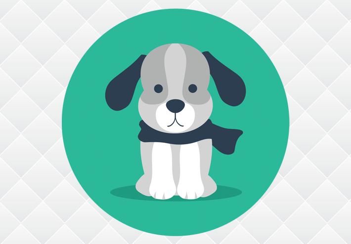Positive Puppy Programme: Online Puppy Training